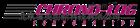 Chrono-log全国代理