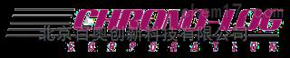 Chrono-log代理