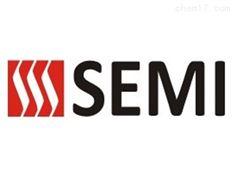 赛米控制SEMI CONTROL超声波液位计