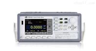IT9121H分析儀IT9121H功率分析儀