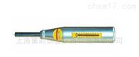 ZC4ZC4型测砖回弹仪--上海雷韵