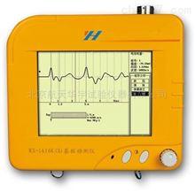 MC-HPT高应变基桩动测仪