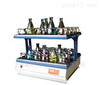 BSF-50DBSF-50D双层大容量摇瓶机--参数