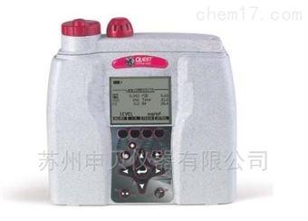 環境監測檢測儀 EVM