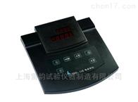 DDS-11ADDS-11A电导率仪--上海雷韵