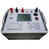 LY-605发电机转子交流阻抗测试仪厂家