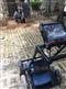 非金属管线探测仪/雷迪牌RD1100探地雷达