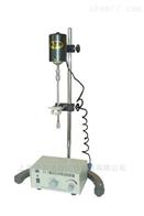 JJ-1型40WJJ-1型40W精密增力电动搅拌机--报价