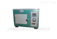 10-1310-13数显一体化箱式电炉--参数