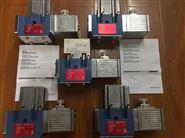 GE电源PLC控制器IC693PER321Y就是这么自信