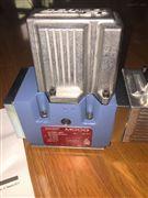 在线DOPAG计量泵415.01.75.01