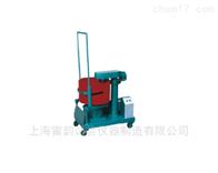 UJZ-15UJZ-15砂浆搅拌机--上海雷韵