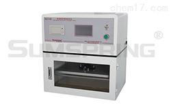 GB/T27591纸碗抗压试验仪