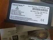 灼华有你更精彩AI-TEK转速传感器T77630-10