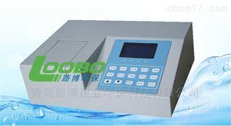 100型LB-100型COD快速测定仪