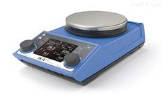 德国IKA/艾卡 加热磁力搅拌器