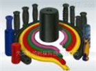 天津橡塑保温管如图国标B1级