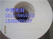 包头耐高温陶瓷纤维垫片厂家批发低价促销!