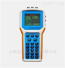 LY-II型高精度单相电能表现场校验仪