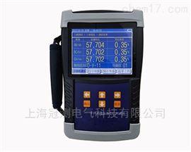LYBZ-S特种变压器变比测试仪生产厂家