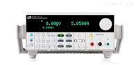 IT6953A直流電源IT6953A寬范圍可編程直流電源