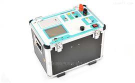 CTP-806系列互感器综合测试仪生产厂家
