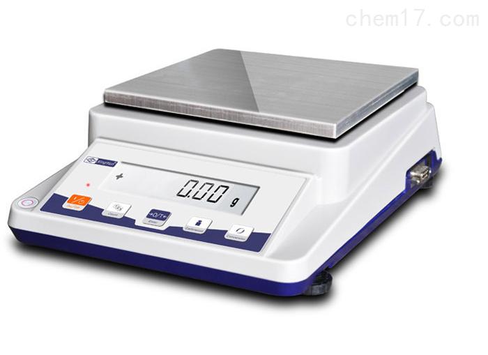 5kg/0.1g电子秤价格,电子天平价格