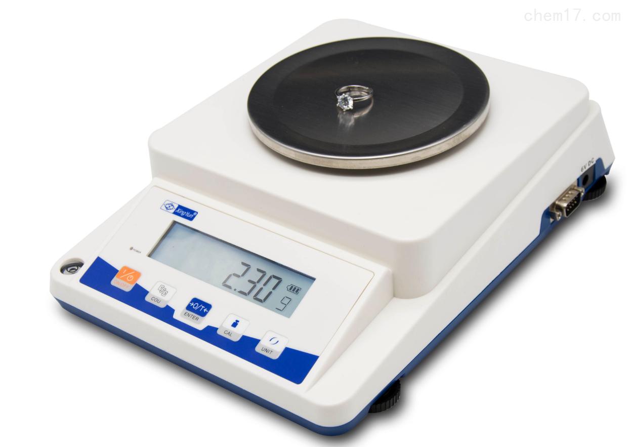 SR电子天平300g精度0.01g(500克天平价格)
