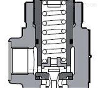 阿托斯ATOS压力控制阀DLOH-2C/NPT-AO 24VDC