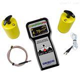 DESCO19290体积电阻率测试仪