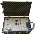 SZ-ZSS-4072数显式植物水势仪