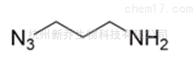 点击化学88192-19-2  Azido-Propylamine点击化学