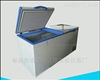 电工套管低温试验箱DW-40型价格