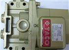 MVS系列TACO双联阀特价供应