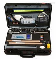 2M7燃料质量检测仪