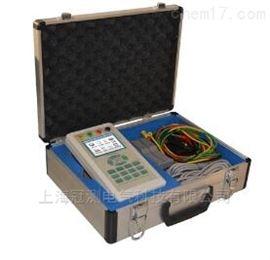 LYDT-103三相谐波分析仪生产厂家