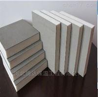 600*1200聚氨酯复合板价格
