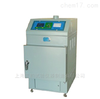 HYRS-6HYRS-6燃烧法沥青含量分析仪--报价