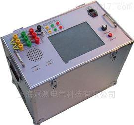 LYKB-T变压器有载开关交流参数测试装置价格