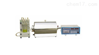 DL-01ADL-01A三氧化硫测定仪--使用