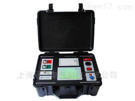 LY-203C特种变压器变比测试仪生产厂家