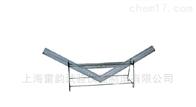 CYD-3CYD-3砂浆充盈度试验仪--使用