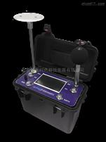 BCNX –RD200B便攜式揚塵監測儀