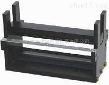 混凝土抗劈裂试验夹具(圆柱体)