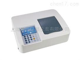 5B-3NP智能型总磷快速测定仪