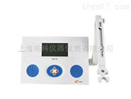 上海佑科EC台式电导率仪