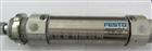 ADN系列现货特价德国费斯托FESTO气缸代理