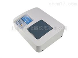 SD-2000智能水质色度计