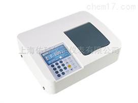 WGZ-2000智能型水质浊度仪