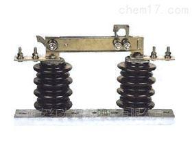 GW9-12WGW9-12W戶外高壓隔離開關報價